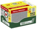 Jar Megabox Platinum Yellow 85 ks tabliet do umývačky