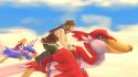 The Legend of Zelda: Skyward Sword HD - Nintendo Switch hra