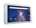 Acer Iconia One 8_04