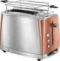 Russell Hobbs 24290-56 Luna Copper Accents