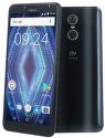 MyPhone PRIME 18x9 čierný