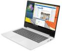 Lenovo IdeaPad 330S-14 81F8001WCK biely