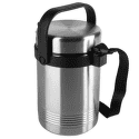 Tefal K3091514 Senator Thermo Lunch obedár (1,4L)