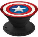 PopSockets držiak na smartfón, Marvel Captain America Icon