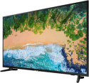 Samsung UE55NU7093 (2018)
