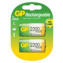 GP 220CH R14 NIMH B1438