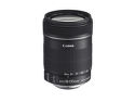 CANON EF-S 18-135mm/1:3,5-5,6 IS
