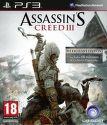 Akčné hry na PS 3