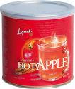 Hot Apple Horúce jablko (553g)