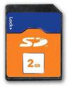 Pamäťové karty SD