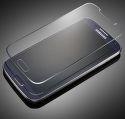 WINNER Ochranné tvrdené sklo Samsung Galaxy S6