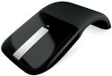 MICROSOFT Arc™ Touch Mouse