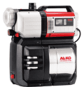 AL-KO HW 5000 FMS Premium, Domáca vodáreň