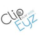 Clipeyz