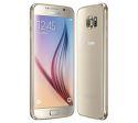 Samsung Galaxy S6 32GB zlatý