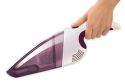 RO-HAND_HELD_CLEANER-EXTENSO-AC2320-9058