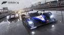 Forza Motorsport 6 - hra pre XBOX ONE
