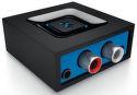 Logitech Bluetooth Audio Adapter (980-000912)
