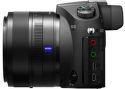 Sony Cyber-Shot DSC-RX10 čierny