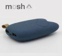 Mosh Cat powerbanka P70 (7800mAh)