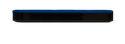 """Verbatim HDD 2.5"""" 1TB USB 3.0 SuperSpeed (modrý)"""