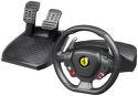 Thrustmaster Ferrari 458 Italia (PC, X360)