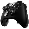 Xbox One Bezdrátový Gamepad ELITE, HM3-00005_6