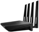 Asus RT-AC87U, AC2400 Dual-Band - WiFi router