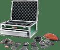 BOSCH Toolbox s príslušenstvom (PMF)