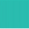 TOTALLY-TEAL