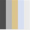 3Doodler Mix farieb do pera - Khakis & Cream