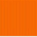3Doodler Náplň do pera - OJ (oranžová)