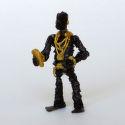 3Doodler Náplň do pera - Gangsta (zlatá)