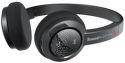 Creative SB JAM - BT headset