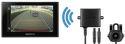 Garmin BC 30 zadná bezdrôtová kamera pro vybrané Nüvi