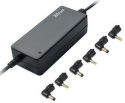 TRUST 65W Power Adapter for Netbook