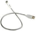 USB lampa cn-usblamp01