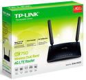 TP-Link Archehttp://www.nay.sk/data/images/_imgs/4/414584.jpgr MR200, AC750 DualB
