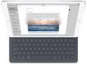 Apple iPad Pro Smart Keyboard, MJYR2ZXA_1