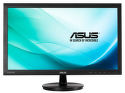 Asus VS247HR - 24W LCD LED