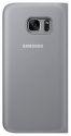 Samsung S View EF-CG930PS SG S7 (stříbrný)_1