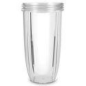 Nutribullet extra veľká nádoba (0,9l)