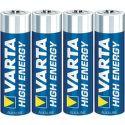 VARTA High Energy 20ks AAA