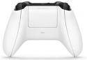 Xbox One S Wireless Controller BT (biely)