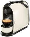 Tchibo Cafissimo PURE (biely) - kapsulový kávovar_1