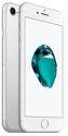 Apple iPhone 7 32GB strieborný