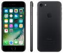 iPhone7_PureAngles_MatBlk_WW-EN-SCREEN