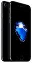 iPhone7_2UP_JetBlk_US-EN-SCREEN