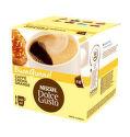 Nescafé Dolce Gusto Grande (16ks)
