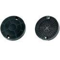 ELECTROLUX Type 29, uhlíkový filter k EFC 950X/S, 650X/S